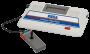 1200px-sega-sg-1000-console-set.png