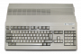 amiga_500_plus_transparent_background_.png