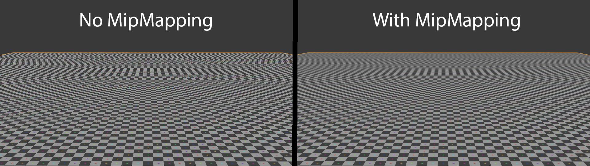 Bathroom floor simulator 2021.png