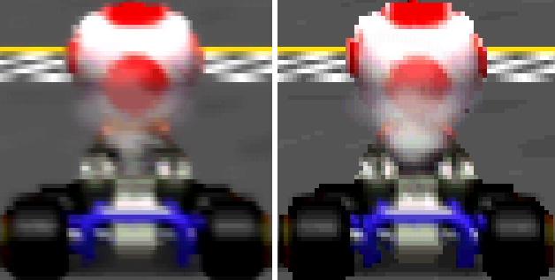 n64deblur-small.jpg