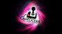 batocera-logo-fond01.png