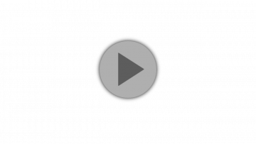 For 720p widescreen videos.
