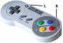 controller_snes.png
