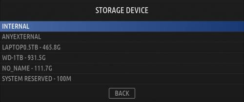 external-storage2.jpg