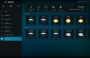 kodi_weather.png