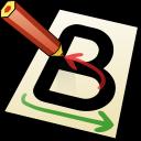 Batocera.linux - Wiki
