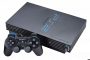 playstation-png-png-clipart.png