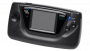 sega-game-gear-transparent-image.png