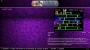 themes:hypertocera-arcade-tmctv_list.png