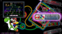 themes:hypertocera-arcade-tmctv_system.png