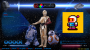 themes:star-wars-tmctv_list.png