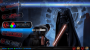 themes:star-wars-tmctv_system.png