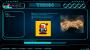 themes:tron-tmctv_list.png